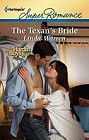 Texan's Bride, The