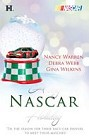 Very NASCAR Holiday, A (Anthology)