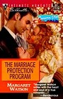 Marriage Protection Program, The