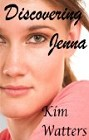 Discovering Jenna  (ebook)