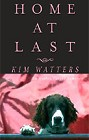 Home At Last  (Hardcover)