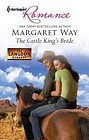 Cattle King's Bride, The