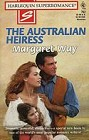 Australian Heiress, The