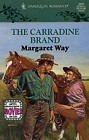 Carradine Brand, The
