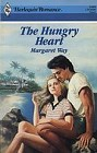 Hungry Heart, The