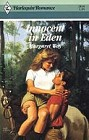 Innocent in Eden