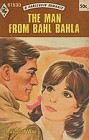 Man from Bahl Bahla, The
