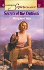 Secrets of the Outback