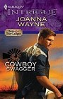 Cowboy Swagger