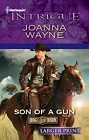 Son of A Gun  (large print)
