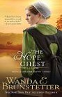 Hope Chest, The (reissue)