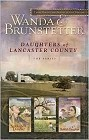 Daughters of Lancaster County (anthology)