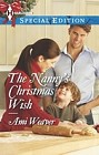 Nanny's Christmas Wish, The