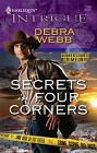 Secrets in Four Corners