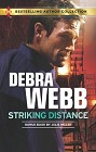Striking Distance  (reissue)