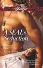 SEAL's Seduction, A