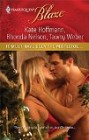 It Must Have Been the Mistletoe...: When She Was Naughty / Cole for Christmas / Babe in Toyland
