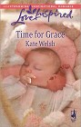 Time for Grace