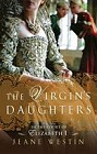 Virgin's Daughters, The