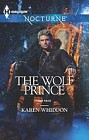 Wolf Prince, The