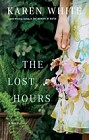 Lost Hours, The