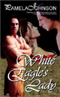 White Eagle's Lady (ebook)