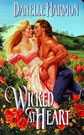 Wicked at Heart