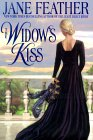 Widow's Kiss, The