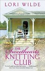 Sweetheart's Knitting Club, The
