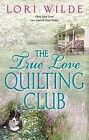 True Love Quilting Club, The