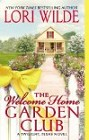 Welcome Home Garden Club, The