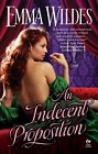 Indecent Proposition, An