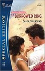 Borrowed Ring, The