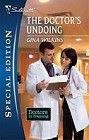 Doctor's Undoing, The
