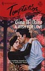 Wish For Love, A