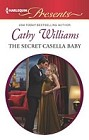 Secret Casella Baby, The