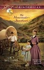 Homesteader's Sweetheart, The