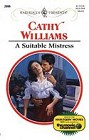 Suitable Mistress, A