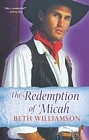 Redemption of Micah, The