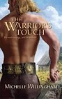 Warrior's Touch, The
