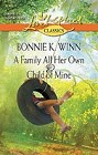 Family All Her Own, A / Child of Mine  (reissue)