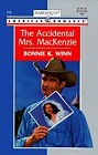 Accidental Mrs. MacKenzie, The