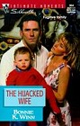Hijacked Wife, The