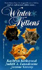 Winter Kittens (Anthology)