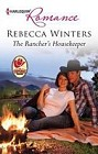 Rancher's Housekeeper, The