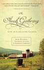 Amish Gathering, An  (reissue)