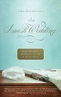 Amish Wedding, An