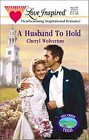 Husband to Hold, A