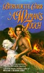 Woman's Touch, A
