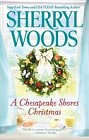 Chesapeake Shores Christmas, A  (paperback)